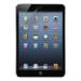 Belkin F7N012CW iPad mini 1pc(s) screen protector