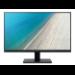 """Acer V7 V227Qbip 54,6 cm (21.5"""") 1920 x 1080 Pixeles Full HD Negro"""