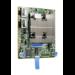 Hewlett Packard Enterprise SmartArray 869079-B21 controlado RAID PCI Express x8 3.0 12 Gbit/s