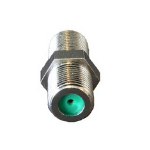 Digiality 1831 100pc(s) coaxial connector