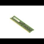HP MEM,1GB DDR2-400 ECC