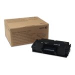 Xerox 106R02313 Toner black, 11K pages