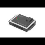 Digitus DA-70148-4 SATA, USB 2.0 interface cards/adapter