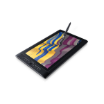 Wacom MobileStudio Pro 13 294 x 165mm USB Black graphic tablet DTH-W1320H-EU