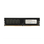 V7 8GB DDR4 PC4-17000 - 2133MHz DIMM Desktop Memory Module - V7170008GBD-SR