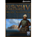 Nexway Europa Universalis IV: Mare Nostrum Video game downloadable content (DLC) PC/Mac/Linux Español