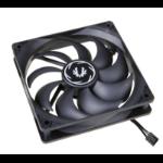 BitFenix Spectre PWM 120mm Computer case Fan 12 cm Black