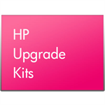 HP 1U Friction Rail Kit