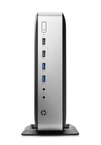 HP t730 2.7GHz RX-427BB 1800g Black