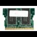 ASUS 256MB DDR-RAM SO-DIMM