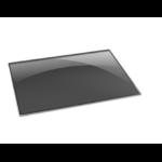 """2-Power SCR0089A 35.814cm (14.1"""") WXGA 1280x800 1 CCFL Glossy notebook accessory SCR0082A"""