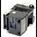 MicroLamp ML11453 200W projector lamp