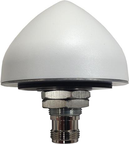 Bundle / S600 GPS Antenna Option + Cable 68.6m
