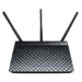 ASUS Wireless N300 ADSL 2/2+ Modem Router