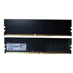 AFOX DDR4 4G 2400 UDIMM memory module 4 GB 1 x 4 GB 2400 MHz AFLD44EK2P