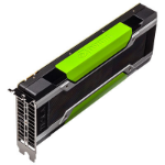HPE J0G95A - NVIDIA Tesla K80 Dual GPU Module