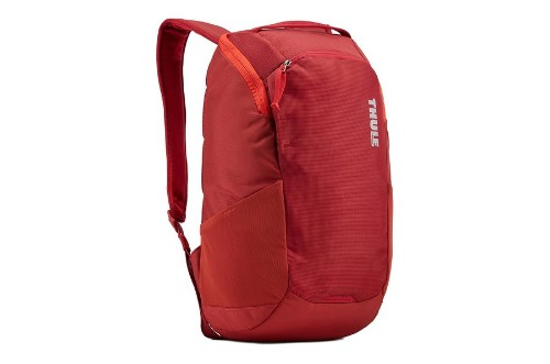 Thule EnRoute backpack Nylon,Polyester Red