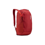 Thule EnRoute backpack Nylon,Polyester Red