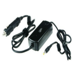 2-Power Car-Air DC Adapter 18-20V