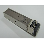 MicroOptics MO-SFP+2191H 10000Mbit/s SFP+ 850nm network transceiver module