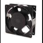 Digitus DN-19 FAN computer cooling component Computer case Black