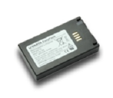 Konftel 2260mAh Battery