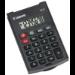 Canon AS-8 Pocket Display calculator Grey