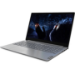 "Lenovo ThinkBook 15 Portátil Gris 39,6 cm (15.6"") 1920 x 1080 Pixeles Intel® Core™ i3 de 10ma Generación 8 GB DDR4-SDRAM 256 GB SSD Wi-Fi 6 (802.11ax) Windows 10 Pro"
