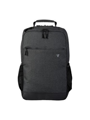 V7 14