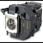 CoreParts ML12760 projector lamp