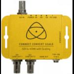 Atomos ATOMCSC-SH1 video converter Active video converter