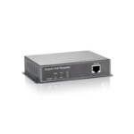 LevelOne Gigabit PoE Repeater, Cascadable