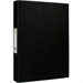 Q-CONNECT KF20034 Black folder