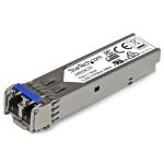 StarTech.com HP J4859C Compatible SFP Transceiver Module - 1000BASE-LX network transceiver module