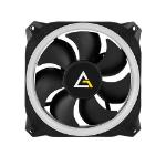 Antec Prizm 120 ARGB Computer behuizing Ventilator