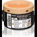 Epson Cartucho retornable de tóner negro alta capacidad 2.2k