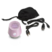 HP Mini portable speaker S4000 (blink pink)