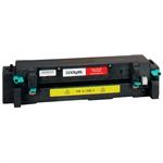 Lexmark C500X29G Fuser kit, 60K pages