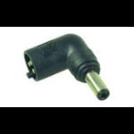 PSA Parts TIP6024A 1pc(s) 16V Black notebook power tip