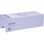 Epson C12C890501 kit para impresora dir