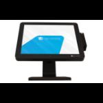 "Logic Controls LE1015-J POS system 15"" 1024 x 768 pixels Touchscreen"