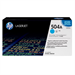 HP CE251A (504A) Toner cyan, 7K pages