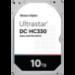 """Western Digital Ultrastar DC HC330 3.5"""" 10000 GB Serial ATA III"""
