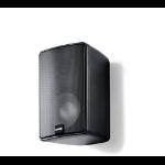 Canton Plus X.3 100W Black loudspeaker