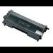 Brother LJ1940001 fuser