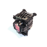 eReplacements 003-000884-01-ER projection lamp
