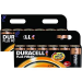 Duracell BUN0034A non-rechargeable battery