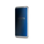 "Dicota D70206 display privacy filters 14.7 cm (5.8"")"