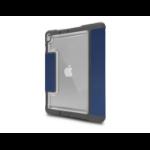 "STM Dux Plus Duo 25.9 cm (10.2"") Folio Blue"