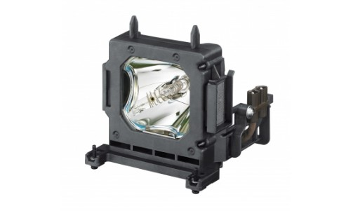 Sony LMP-H210 215W projector lamp